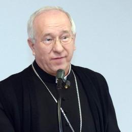 "Instytut Prymasa Józefa Glempa w Inowrocławiu - ""Caritati in iustitia"" propter Patriam"
