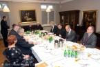 Posiedzenie Rady Instytutu Prymasa Józefa Glempa