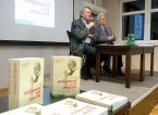 W Instytucie rozmawiano o Prymasowskiej Radzie Społecznej