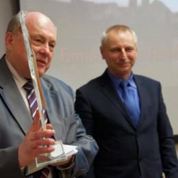 """Instytut Prymasa Józefa Glempa w Inowrocławiu - """"Emisariusz kardynała"""" - przedpremierowy pokaz filmu"""
