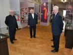 """Wykład """"Dialog międzyreligijny"""" wygłosił bp Jan Tyrawa"""