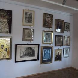 Instytut Prymasa Józefa Glempa w Inowrocławiu - Instytut Prymasa Józefa Glempa