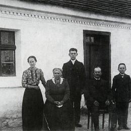 Instytut Prymasa Józefa Glempa w Inowrocławiu - Syn Ziemi Kujawskiej